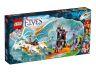 ЛЕГО Елфи - Спасяването на кралицата дракон 41179