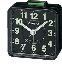 Casio TQ-140-1D