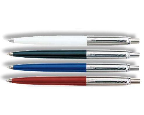 Химикалка Паркер Parker Jotter Special K60, ВАР