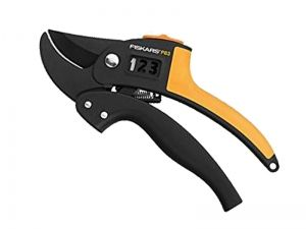 FISKARS Фискарс универсални  лозарски, градински ножици 111670