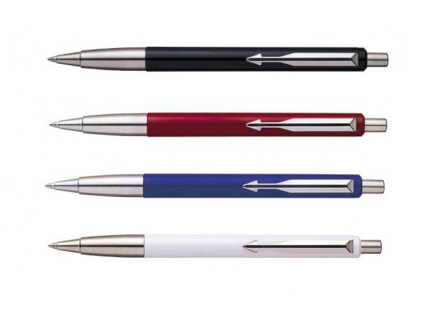 Химикалка Parker Vector Standart K01, ВАР