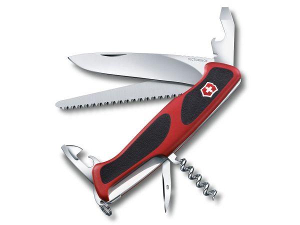 Викторинокс Ranger Grip 55 0.9563.C